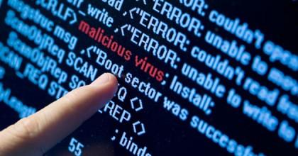 (Clases de antivirus informáticos.)