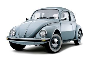 (Los carros fueron inventados en el siglo XVIII)