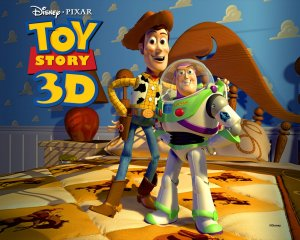 "(""Toy story 3"")"