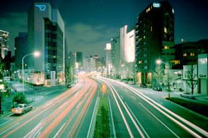 (Las ciudades tienen más de 2.000 habitantes)