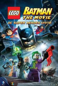 "(""Batman, The Movie"")"