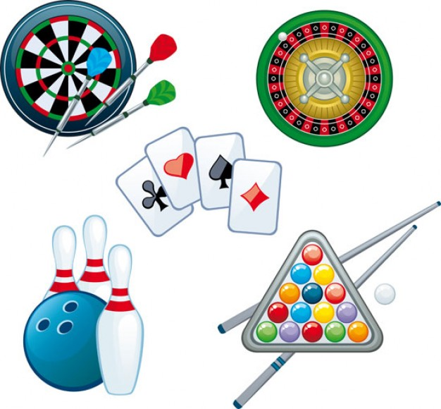 tipos de recreaci u00f3n playing cards clip art images playing cards clipart for cribbage