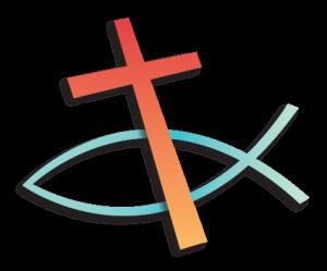 (Jesús de Nazaret es la figura central del Cristianismo)
