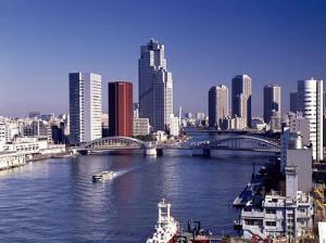 (Las ciudades se pueden clasificar por su función o población)
