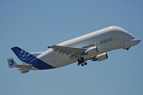 Transporte aéreo cargas restritas  bateria de lítio 4