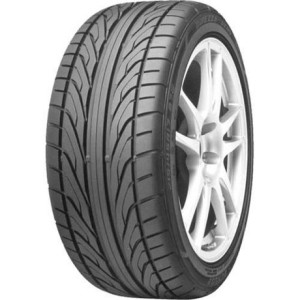 (Los neumáticos pueden clasificarse de distintas maneras)
