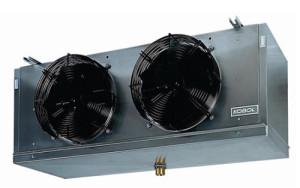 (Un evaporador es un sistema de refrigeración)