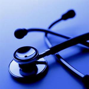 (La medicina se divide en cuatro grandes grupos)