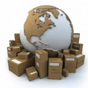 (Los aranceles son impuestos que recaen sobre los bienes u objetos que son susceptibles de importación o exportación)