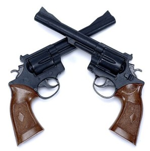 (Armas de fuego)