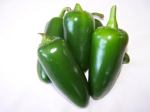 Chili Chilli