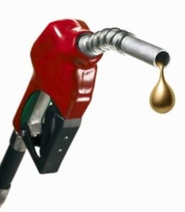 (Combustible. Ilustración)