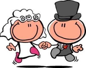 (El matrimonio es una institución jurídico-civil y así como social y cultural)