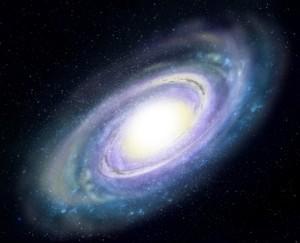 (Galaxias Elípticas)