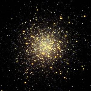 (Galaxias Irregulares)