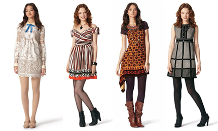 554a3e26a Tipos de vestimenta