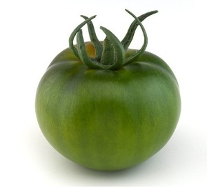 (Liso verde)