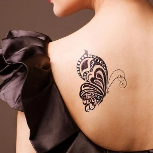 (Tatuaje. Ejemplo)