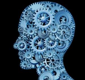 (La demencia es un deterioro cognitivo)