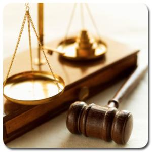 (La tutela es una institución jurídica que tiene como objeto el cuidado de los incapaces y de su patrimonio)
